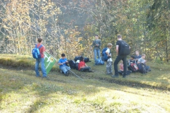 Herbstlager 02
