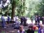 Kantonslager 2009