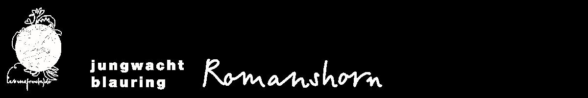 Jungwacht Blauring Romanshorn