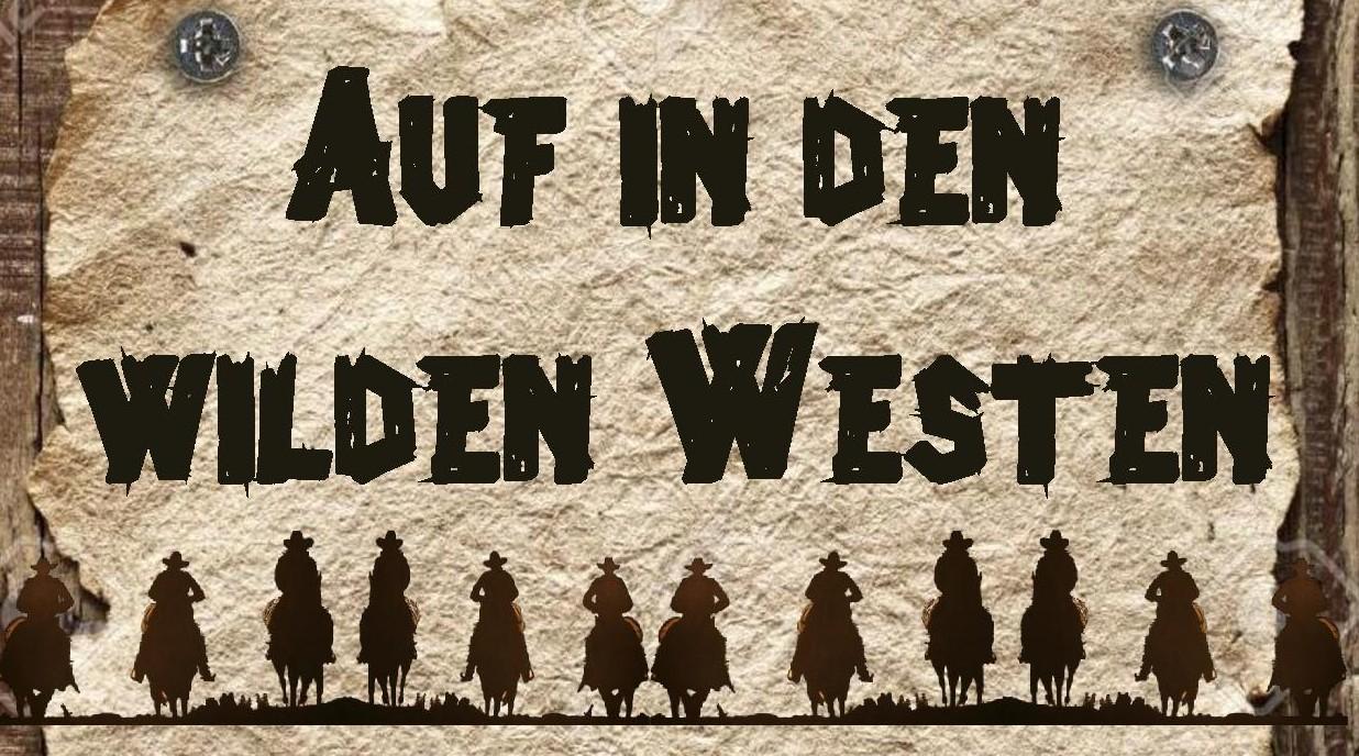 Auf-in-den-wilden-Westen-flyer-auschnitt